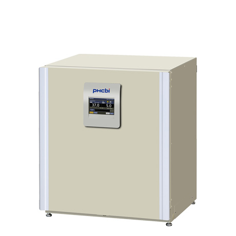 IncuSafe CO2 Incubators