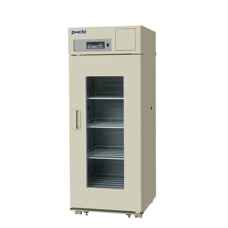 MPR Pharmaceutical Refrigerators